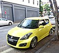 Suzuki Swift Sport (43699185501).jpg