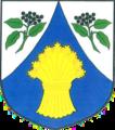 Svídnice (okres Rychnov nad Kněžnou).png