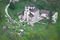 Sv. Bogorodica - Sretkovo 01.JPG