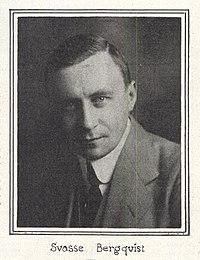 Svasse Bergqvist (porträttfoto i Idun nr 42 1920).jpg