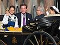 Sveriges Nationaldag 2013-5.jpg