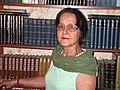 Svetlana Radojković Mihajlović - Srma.jpg