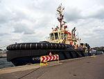 Svitzer Trym, IMO 9548354 in Fredericia harbor, pic1.JPG