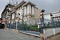 Swami Vivekananda's Ancestral House & Cultural Centre - Kolkata 2011-10-22 6257.JPG