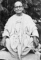 Swami Yatiswarananda.jpg