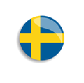 Sweden flag icon.png