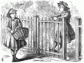 Swinging on the Gate.png