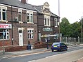Swinton Working Men's Club - geograph.org.uk - 65278.jpg