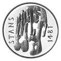 Swiss-Commemorative-Coin-1981-CHF-5-obverse.png
