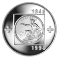 Swiss-Commemorative-Coin-1998b-CHF-20-obverse.png