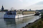 Swiss Crown (ship, 2000) 010.JPG