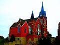 Swiss United Church of Christ - panoramio.jpg