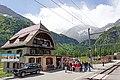 Switzerland-01692 - Train Station (22284654132).jpg