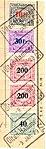 Switzerland railway stamps used Olten-Hammer 9-JAN-29.jpg