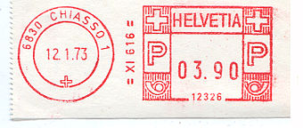 Switzerland stamp type C1.jpg
