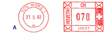 Switzerland stamp type DA3A.jpg