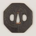 Sword Guard (Tsuba) MET 14.60.28 003feb2014.jpg