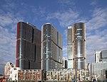 Sydney Buildings 2 (30066628034).jpg