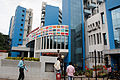 Symbiosis College - Pune by Pattu.jpg