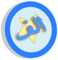 Symbol aleph-1 class.png