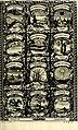 Symbolographia, sive De arte symbolica sermones septem (1702) (14724749406).jpg