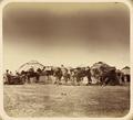 Syr Darya Oblast. Kyrgyz Migration WDL10987.png