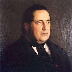Székely Portrait of Adalbert Stifter 1863.jpg