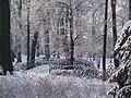 SzczytnickiPark01072009.JPG