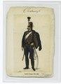 Szekler Huszar 1778-1809 (NYPL b14896507-90289).tiff