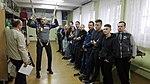 Szkolenie doskonalące przed rozpoczęciem sezonu spadochronowego 2017 w Aeroklubie Gliwickim (01).jpg