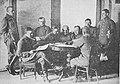 Sztab 58 pp nad Świsłoczą 1920.jpg
