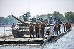 T-72B3 open water.jpg