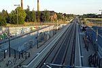 T00 625 Hp Leipzig MDR.jpg
