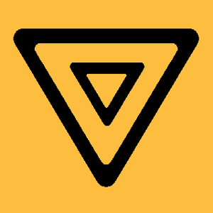 Icon to represent The Amazing Race yields.