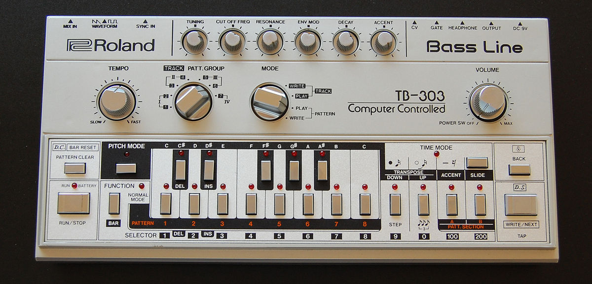 TB303 Front View.jpg
