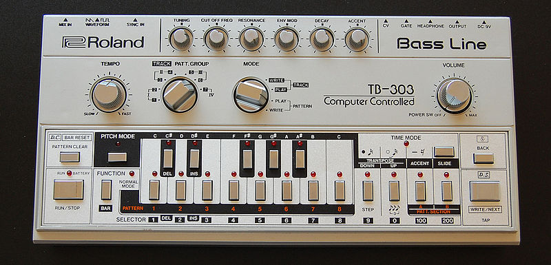 Soubor:TB303 Front View.jpg