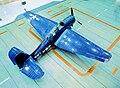 TBM-3E NMNA.jpg