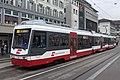 TB Be 4-8 33 Marktplatz, 2014 (2).JPG
