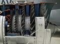 TF30 Side Cut Compressor LP.jpeg