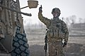 TF Blackhawk soldiers run TCP with ANA near Super FOB 120313-A-ZU930-004.jpg
