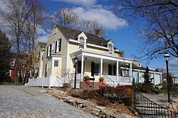 THUNISE AND RICHARD COOPER HOUSE, ORADELL, BERGEN COUNTY.jpg