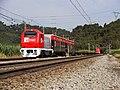 TMD a Castellbisbal Ferrocarrils de la Generalitat de Catalunya.jpg