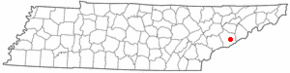 TNMap-doton-PittmanCenter.PNG