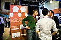 TNW Conference 2009 - Day 1 (3501981978).jpg