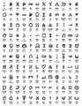 TOKI PONA - hieroglyphs by Bryant Knight (jan Pije).png