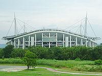 TOYOTA Stadium.jpg