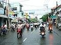 TPHCM-Motorcycle.JPG