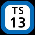 TS-13 TOBU.png