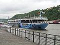 TUI Sonata (ship, 2010) 019.jpg