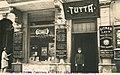 TUTTA, Turkish Travelling and Tourist Agency, İstanbul (12966570663).jpg